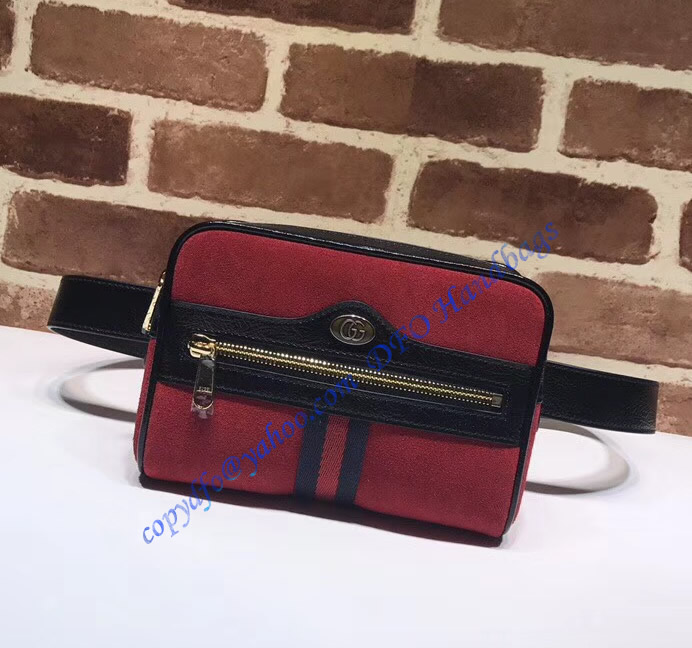 804773f648aed5 gu517076lc-red-gucci-ophidia-small-belt-bag.jpg