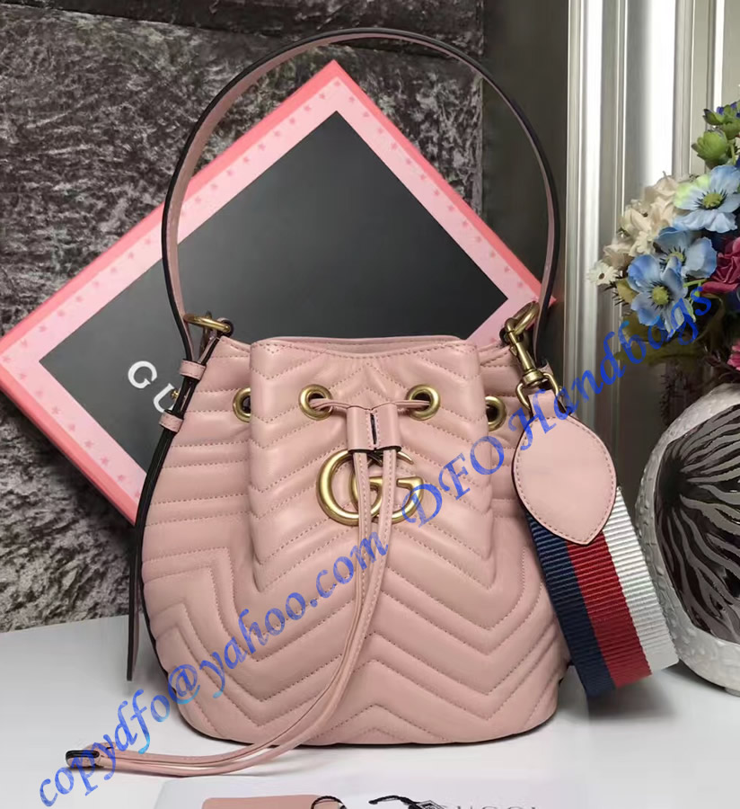 4db1aadb126 gu476674-pink-gucci-gg-marmont-quilted-leather-bucket-bag.jpg
