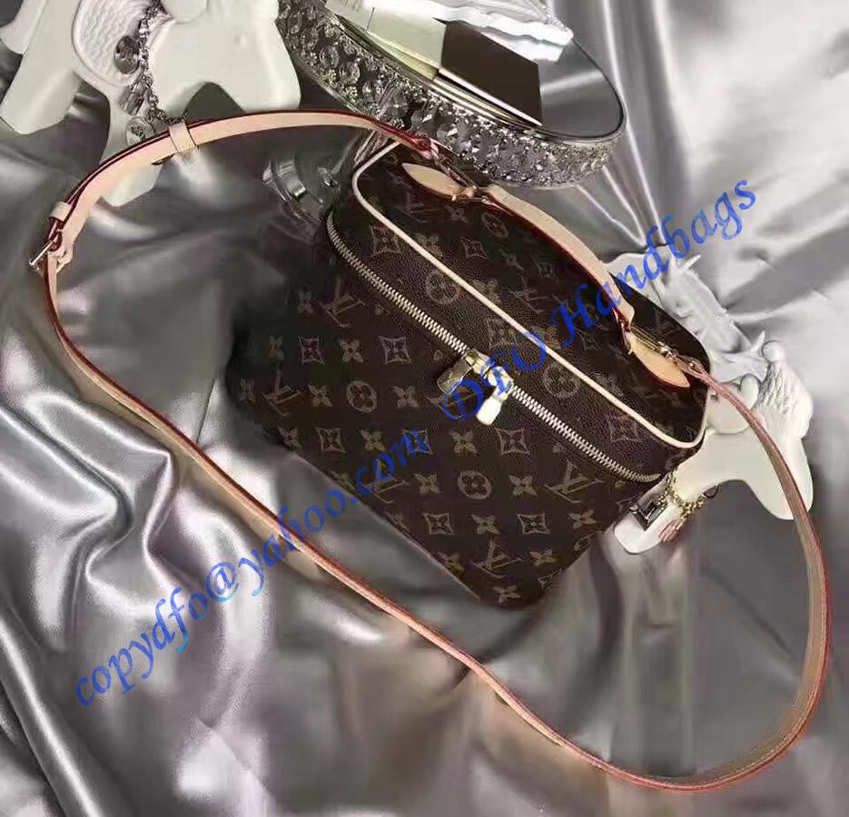 louis vuitton monogram canvas nice bb m42265  u2013 luxtime dfo handbags