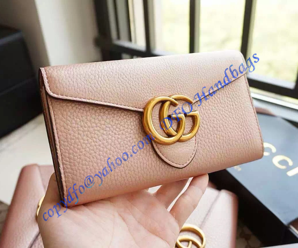 b265c8d83fb0 gu-w400586-light-pink-gucci-gg-marmont-continental-wallet.jpg
