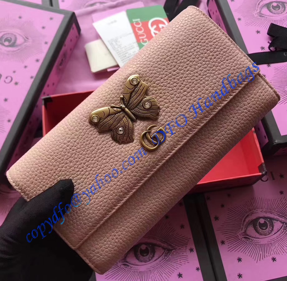 426b78b7866a Sale of Cheap Gucci Wallet and Purse for Women and Men